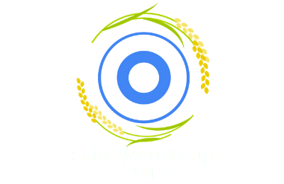 Sake World Cup